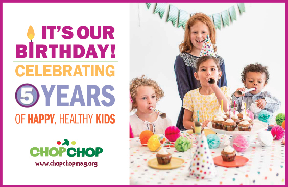 http://www.chopchopmag.org/blog/happy-5th-birthday-chopchop-5-birthday-themed-cooking-parties#overlay-context=