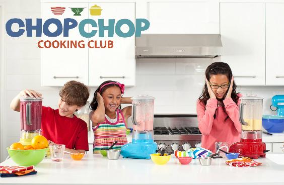 http://chopchopcookingclub.org/