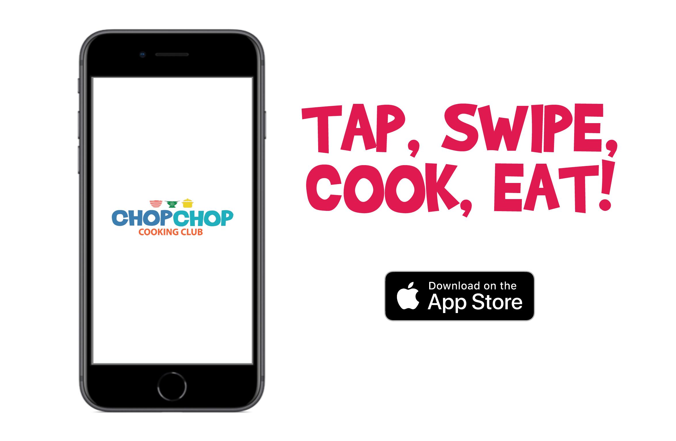 http://www.chopchopmag.org/app