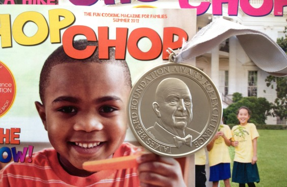 content/chopchop-childrens-food-magazine-wins-coveted-beard-award