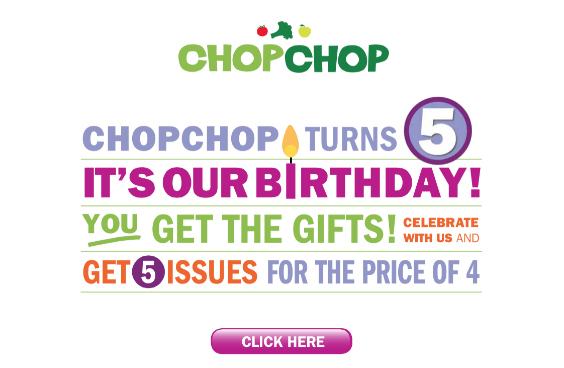 http://chopchopservice.com/index5bday.php